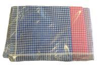 KAPESNÍK dámský balení 6 ks ; vzor 2 KAPESNÍK dámský balení 6 ks ; vzor 2